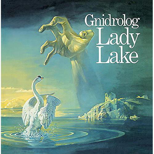 Alliance Gnidrolog - Lady Lake thumbnail