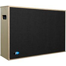Primacoustic GoTrap Studio Gobo and Bass Trap