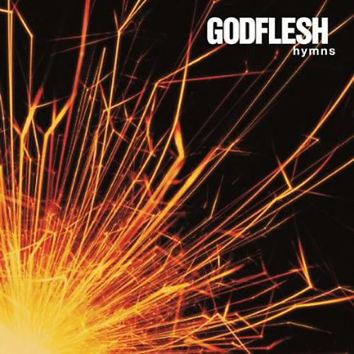 Alliance Godflesh - Hymns thumbnail