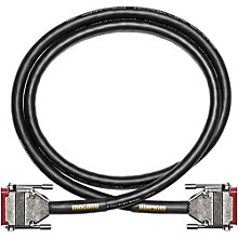 Mogami Gold AES Tascam-Digi DB25-DB25 Cable