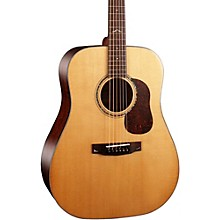 Cort Gold Series D6 Dreadnought Acoustic Guitar