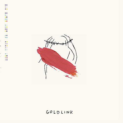 Alliance Goldlink - And After That, We Didn't Talk thumbnail