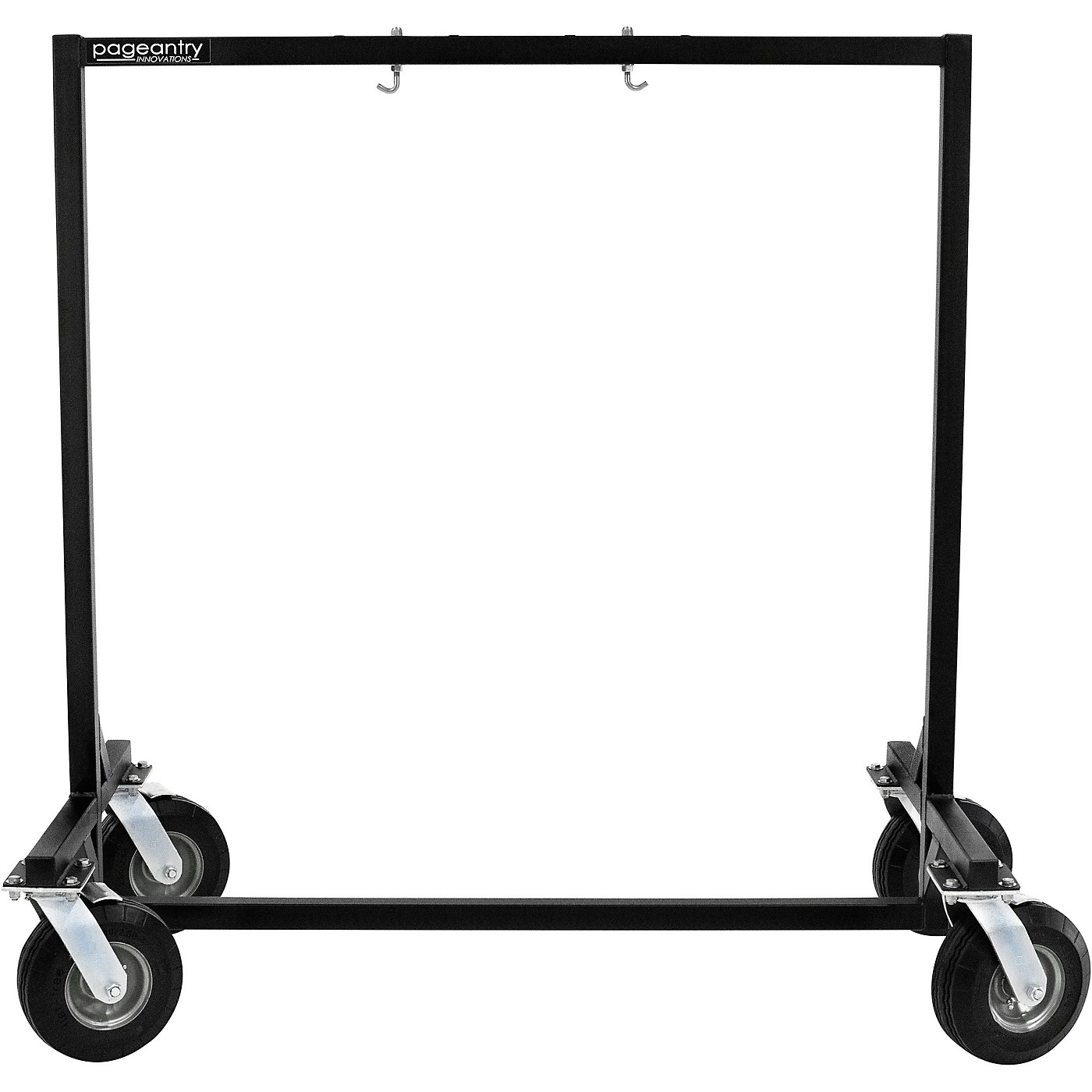 Pageantry Innovations Gong Cart thumbnail