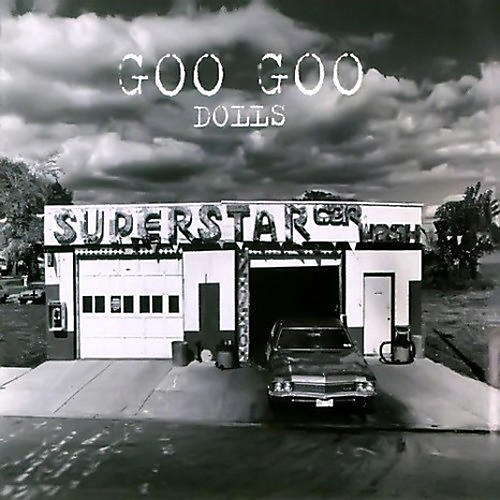 Goo Goo Dolls Superstar Car Wash Review