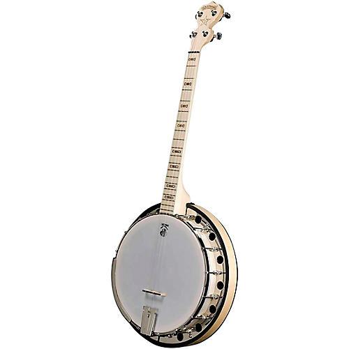 Deering Goodtime 2 19-Fret Tenor Banjo thumbnail
