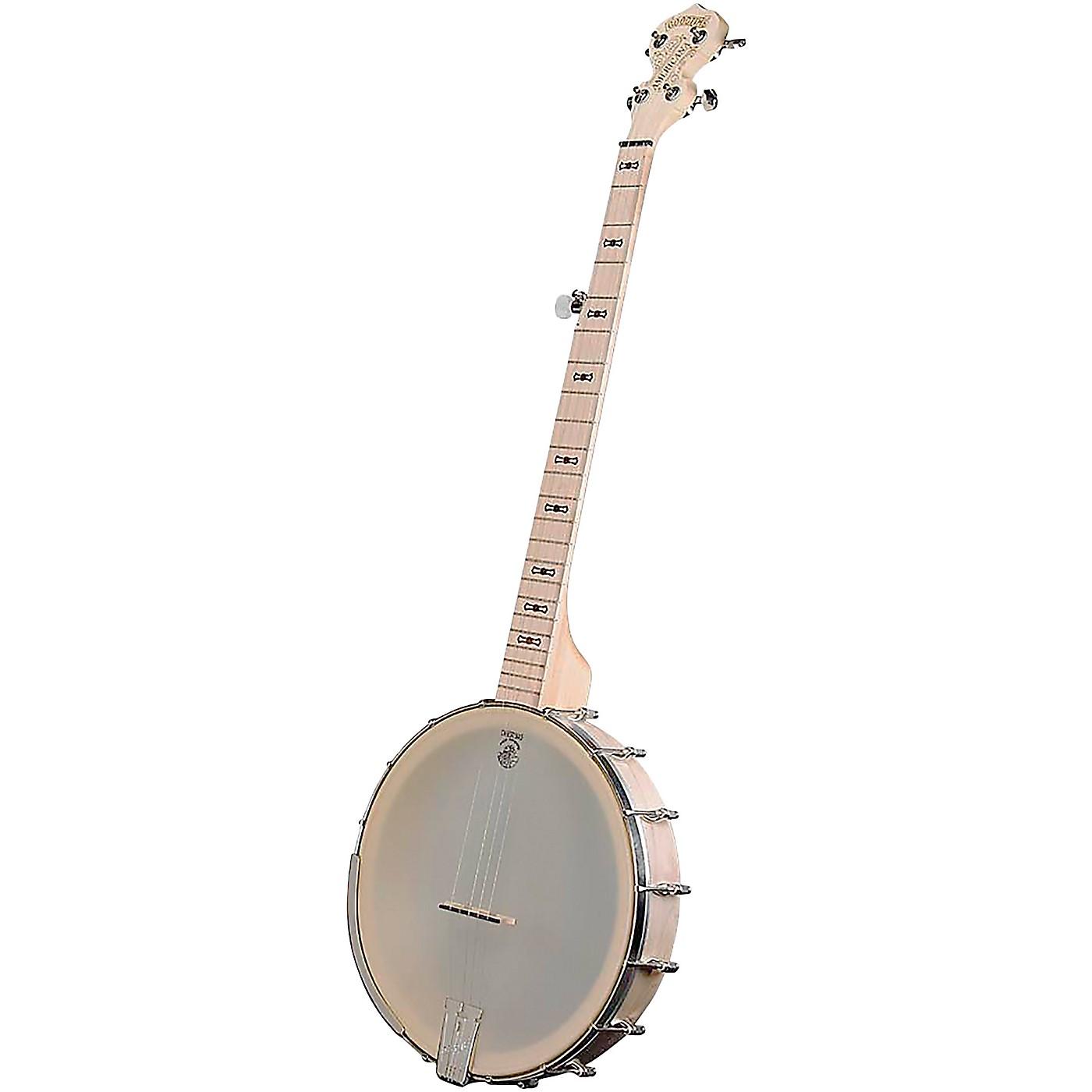 Deering Goodtime Americana Banjo thumbnail