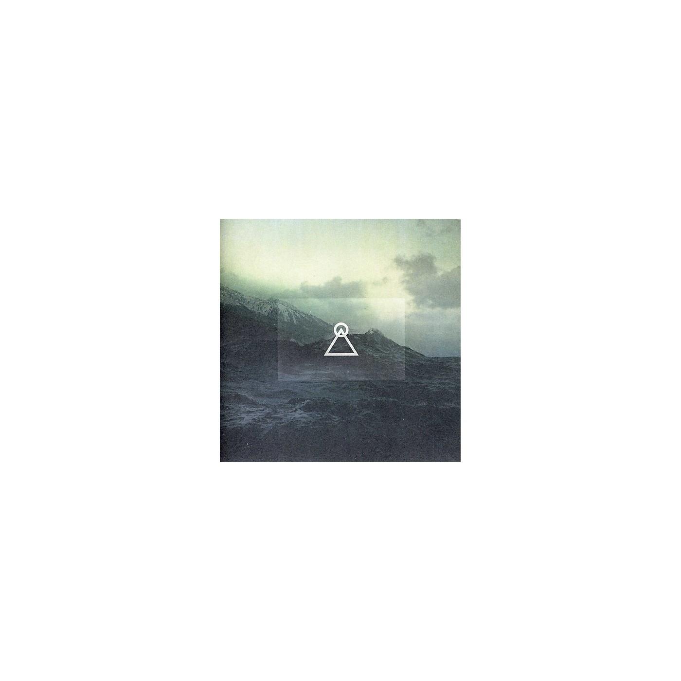 Alliance Goodtime Boys - Every Landscape EP thumbnail