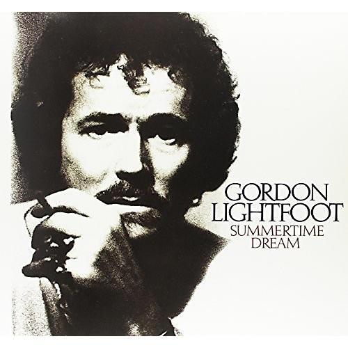 Alliance Gordon Lightfoot - Summertime Dream thumbnail