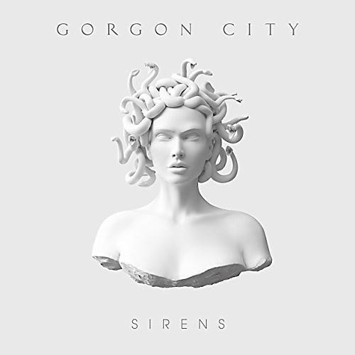 Alliance Gorgon City Zak Abel - Sirens thumbnail