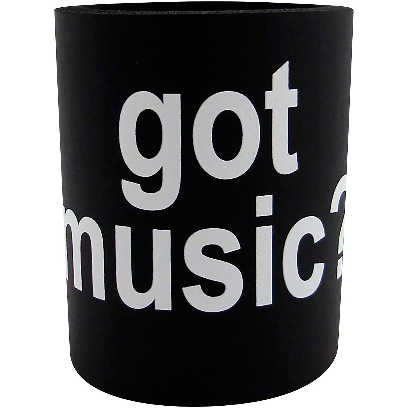 AIM Got Music? Can Cooler thumbnail