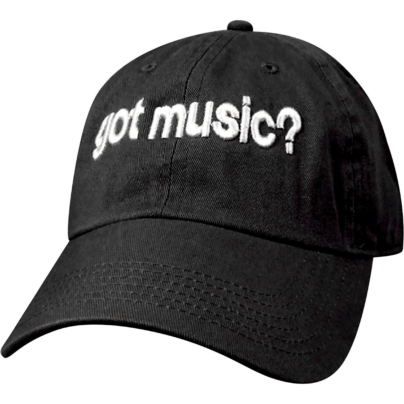AIM Got Music? Hat thumbnail