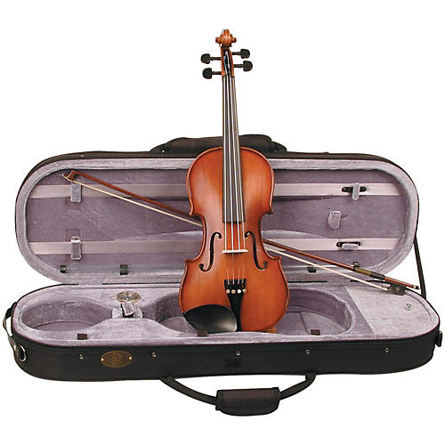 Stentor Graduate Series Violin Outfit thumbnail