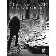 Alfred Graham Nash: This Path Tonight - Guitar TAB Edition Songbook