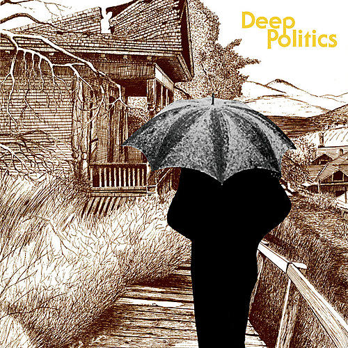 Alliance Grails - Deep Politics thumbnail
