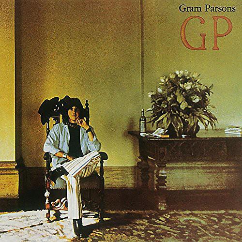 Alliance Gram Parsons - GP thumbnail