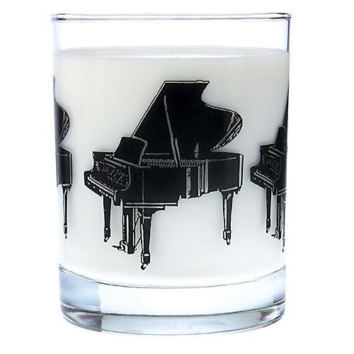 AIM Grand Piano Tumbler thumbnail