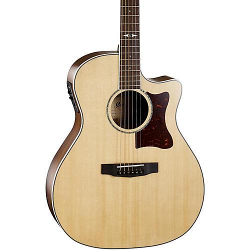 grand regal series auditorium acoustic guitar wwbw. Black Bedroom Furniture Sets. Home Design Ideas