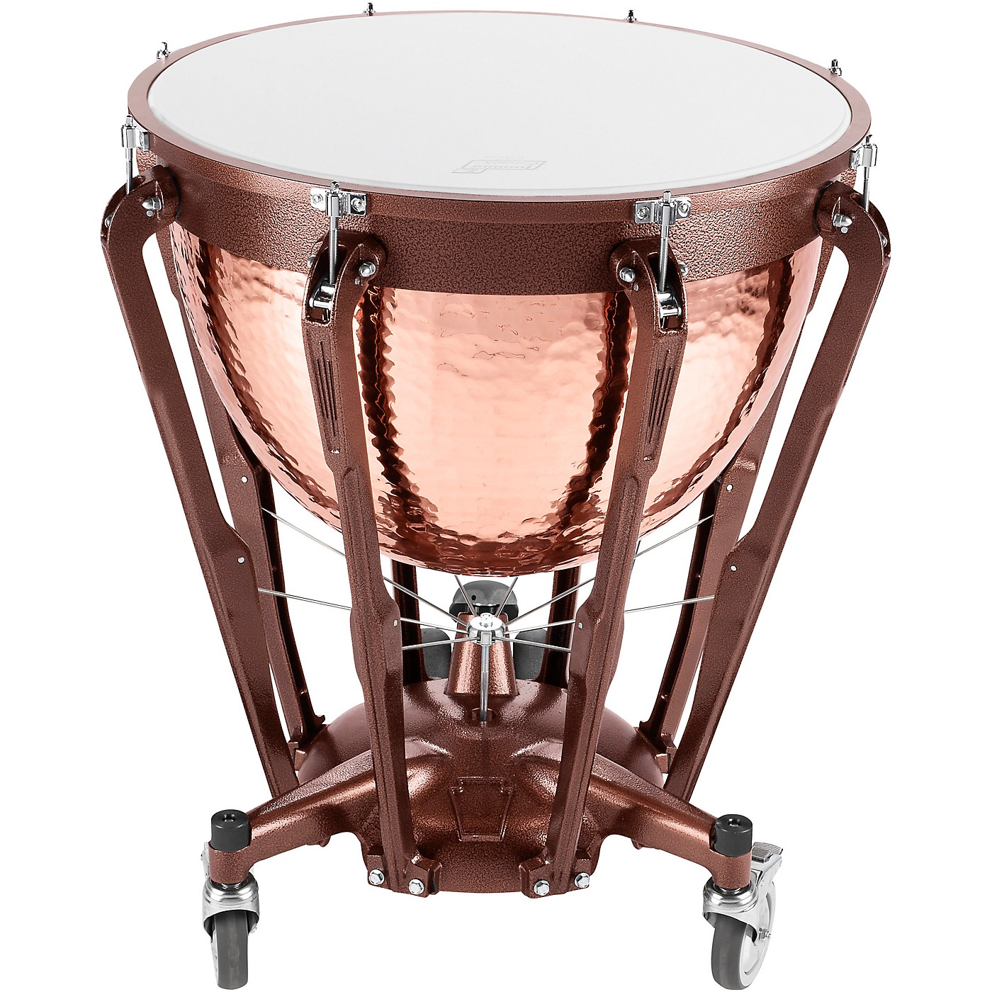 Ludwig Grand Symphonic Series Hammered Timpani with Gauge thumbnail