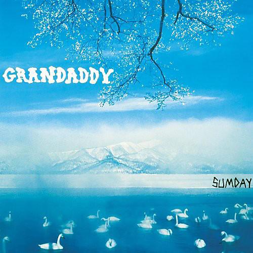 Alliance Grandaddy - Sumday thumbnail