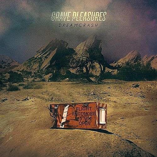 Alliance Grave Pleasures - Dreamcrash thumbnail
