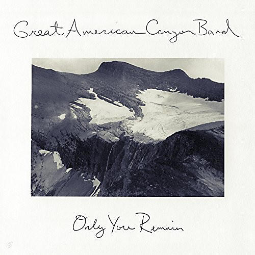 Alliance Great American Canyon Band - Only You Remain thumbnail