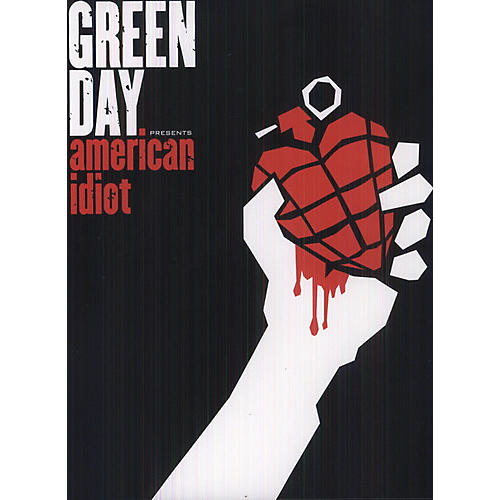 Alliance Green Day - American Idiot thumbnail
