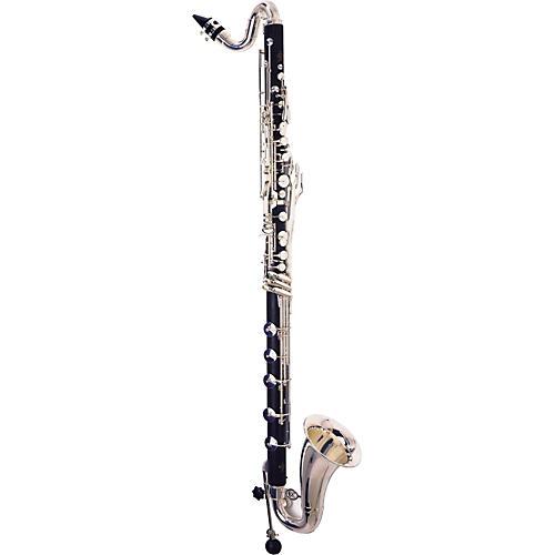 Buffet Crampon Greenline 1193 Prestige Low C Bass Clarinet thumbnail