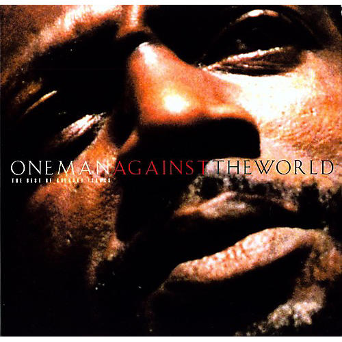Alliance Gregory Isaacs - One Man Against the World thumbnail