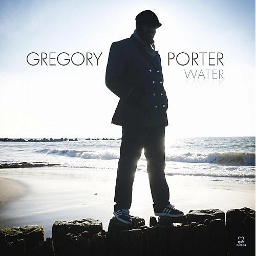Alliance Gregory Porter - Water thumbnail