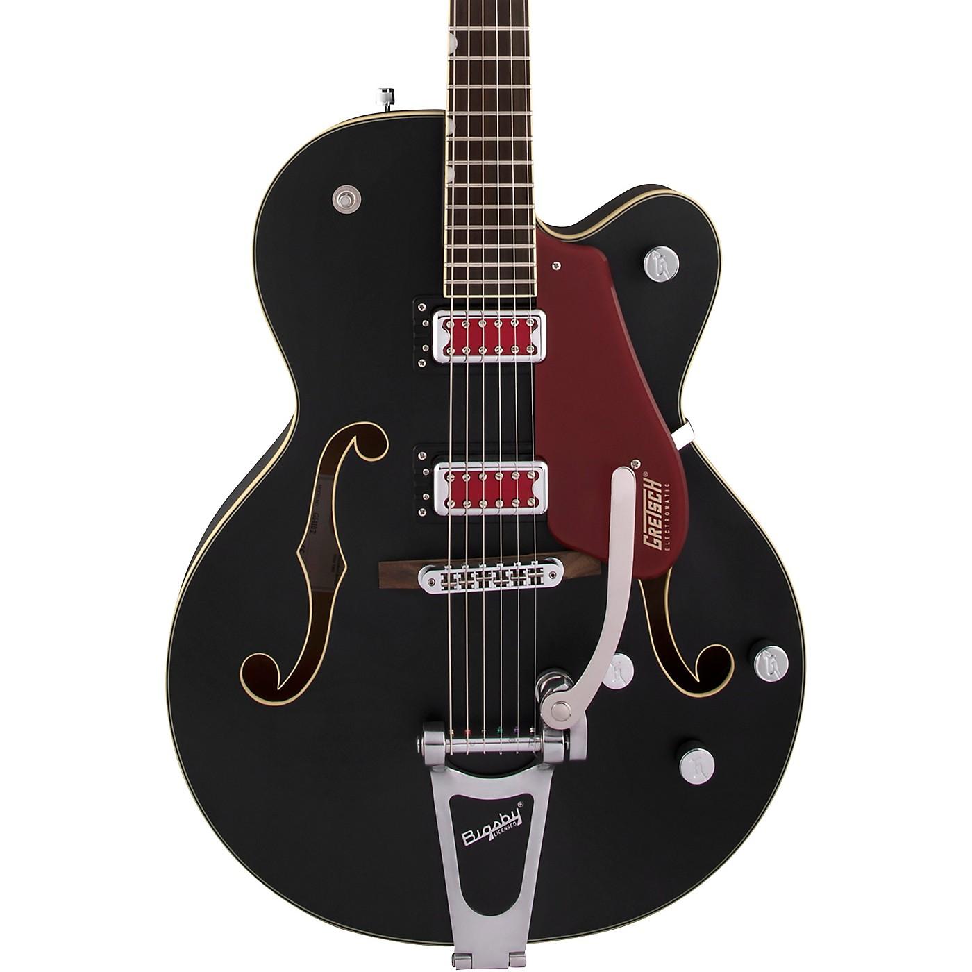 Gretsch Guitars Gretsch Guitars G5410T Electromatic