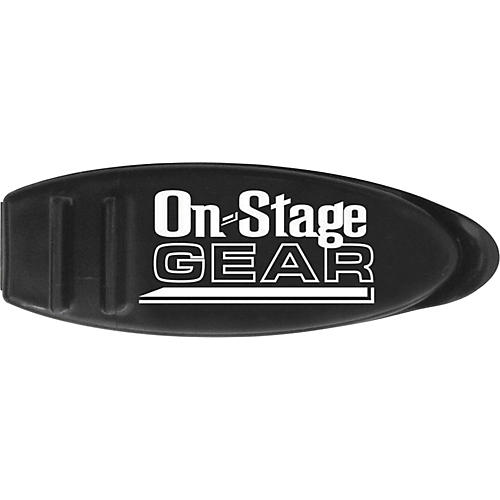 On-Stage Grip Clip thumbnail