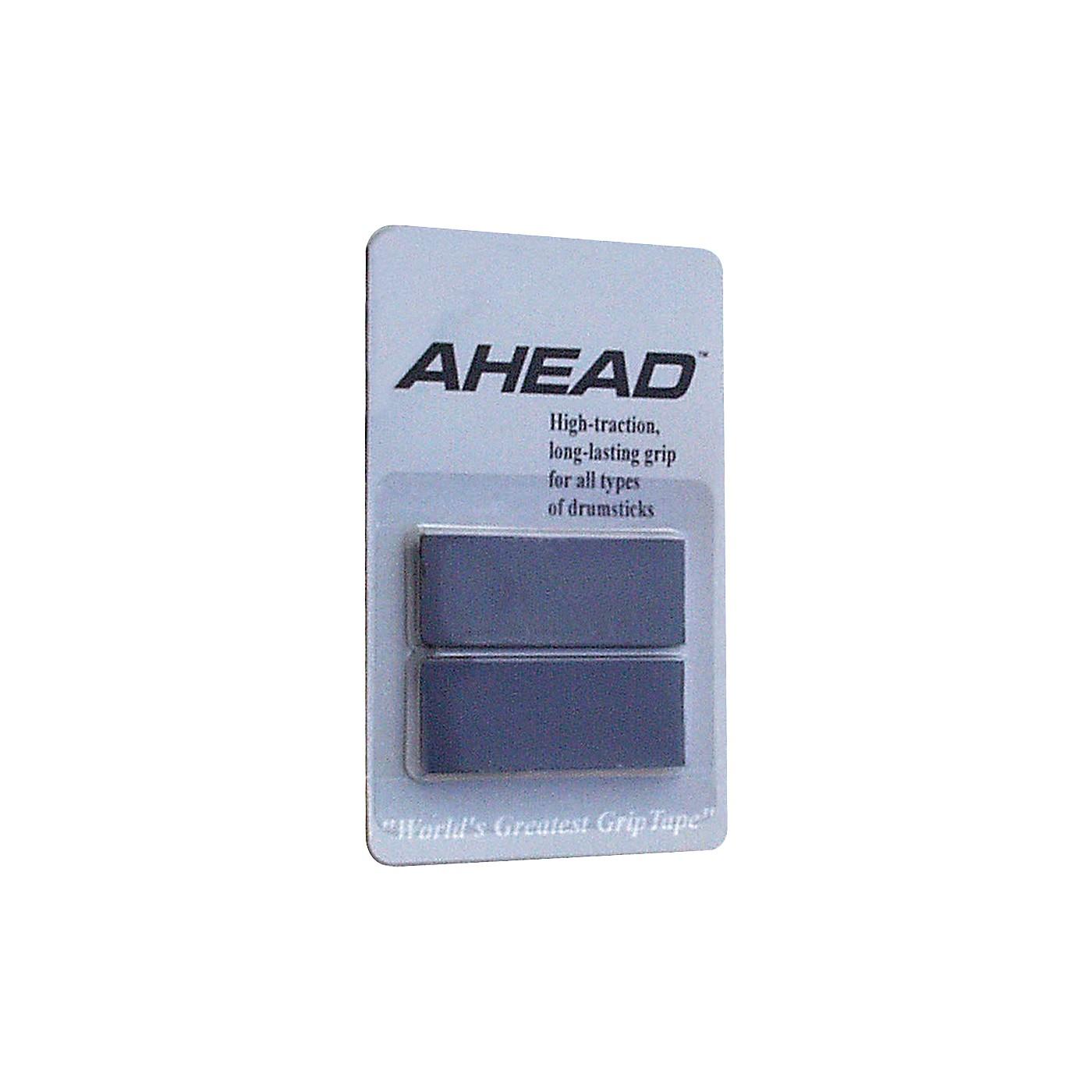 Ahead Grip Tape thumbnail