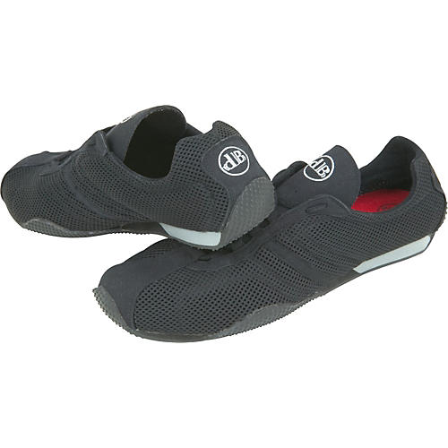Db Drum Shoes Review