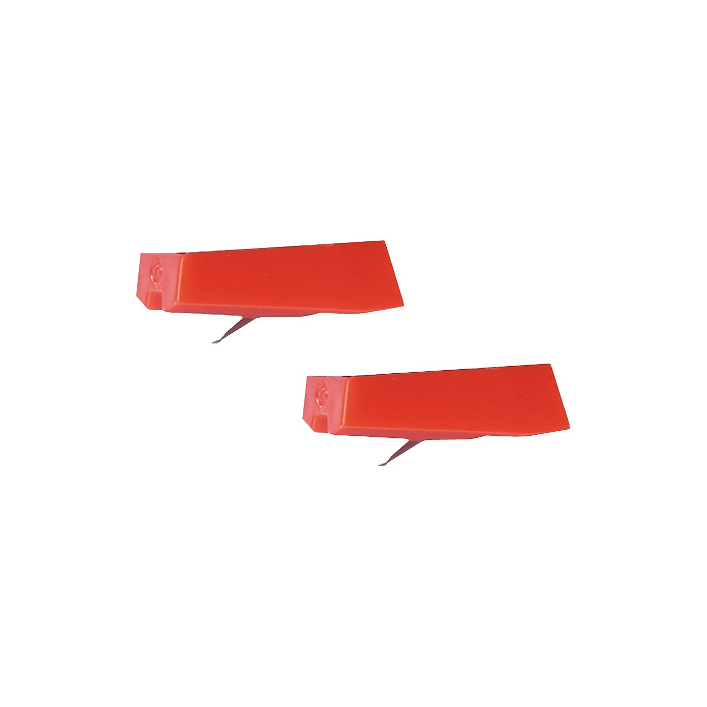 Numark Groove Tool Replacement Styli (1 pair) thumbnail