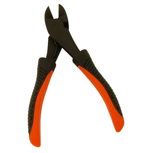 GROOVETECH TOOLS, INC. GrooveTech Guitar/Bass String Cutters thumbnail