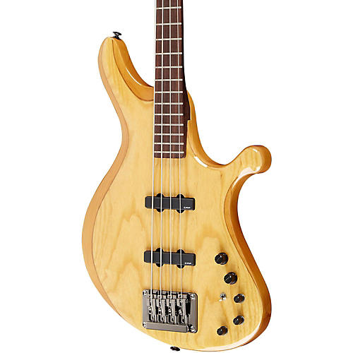 Ibanez Grooveline G104 Electric Bass Guitar thumbnail