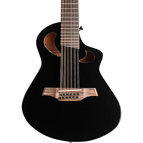 Avante Gryphon 12-String Acoustic-Electric Guitar thumbnail