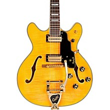 Guild Guild Starfire VI Semi-Hollowbody Electric Guitar