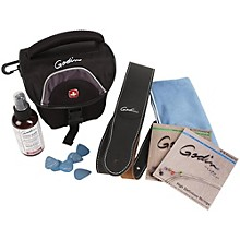 Godin Guitar Accessory Kit