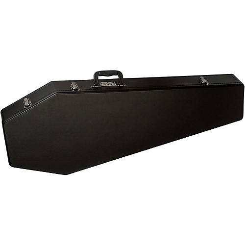 Coffin Case Guitar Case thumbnail