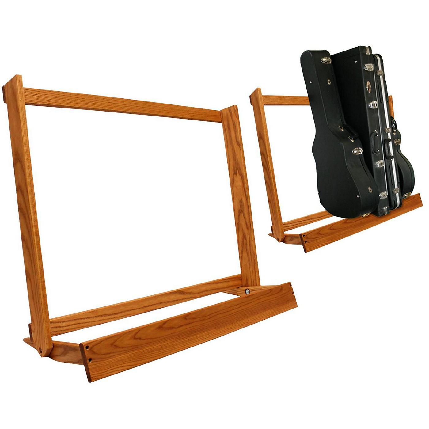 String Swing Guitar Case Rack thumbnail