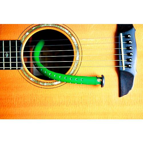 Dampit Guitar Humidifier thumbnail