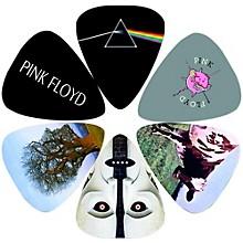 Perri's Guitar Picks - 6-Pack