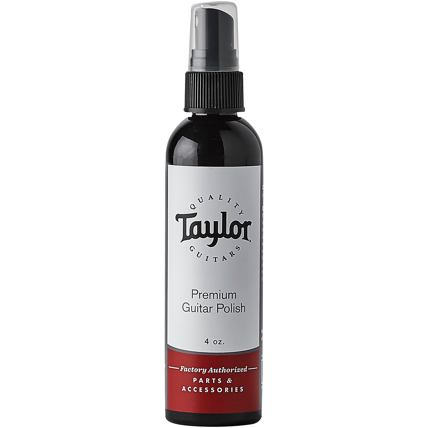 Taylor Guitar Polish 4 Oz thumbnail