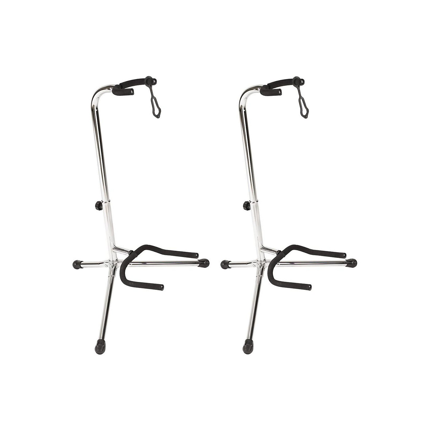 Proline Guitar Stand (2 Pack) thumbnail