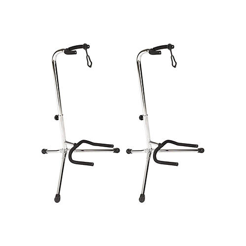 Proline Guitar Stand (2 Pack)-thumbnail