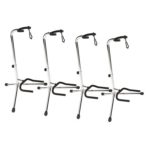 Proline Guitar Stand (4 Pack) thumbnail