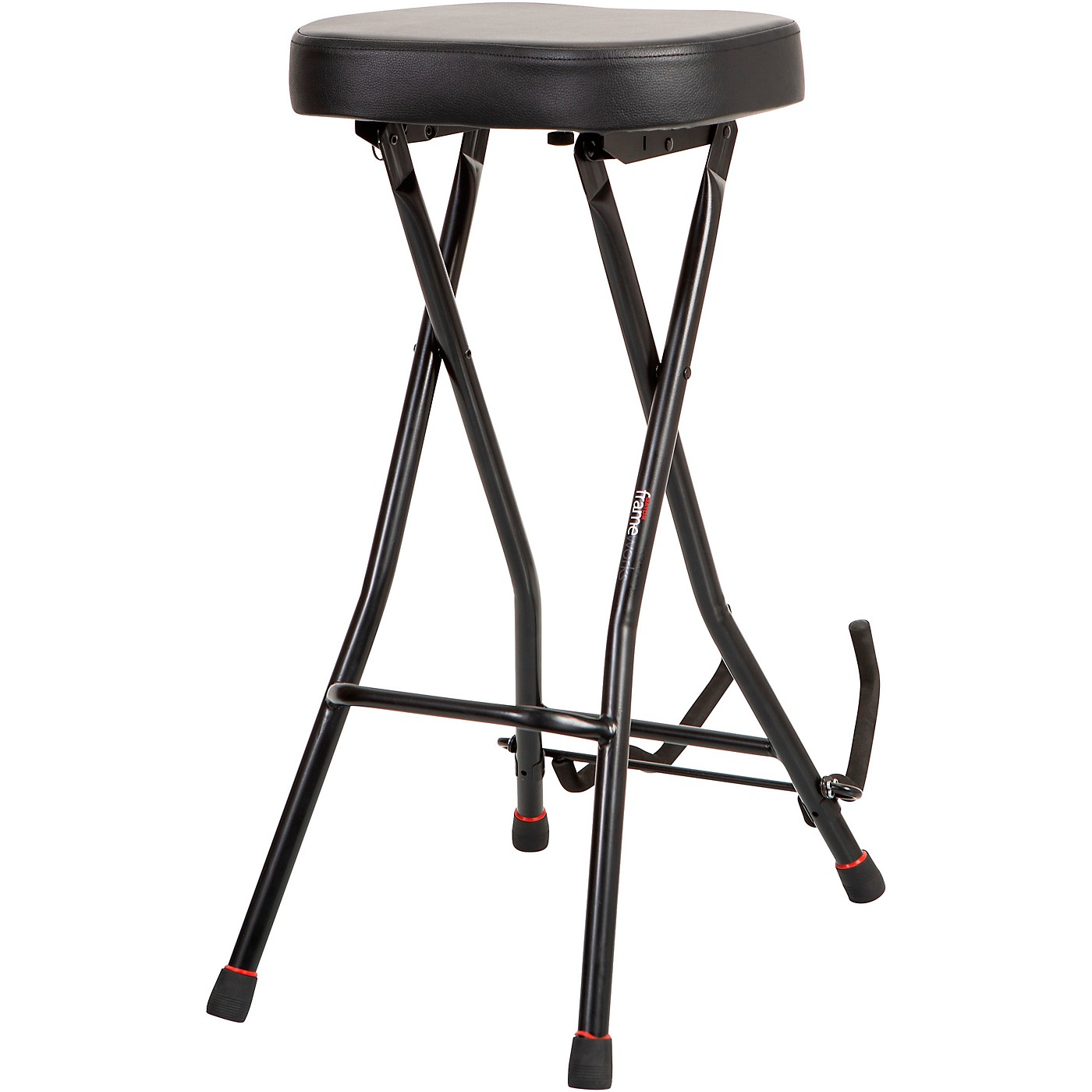 Gator Guitar Stool With Stand thumbnail