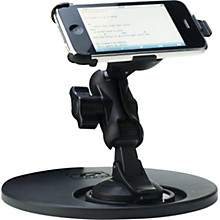 Dunlop Guitar iPod Holder