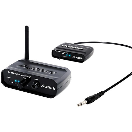Alesis GuitarLink Wireless System thumbnail